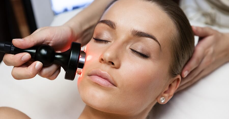 Things to know about laser skin resurfacing