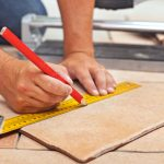 How to start a flooring company in Dubai