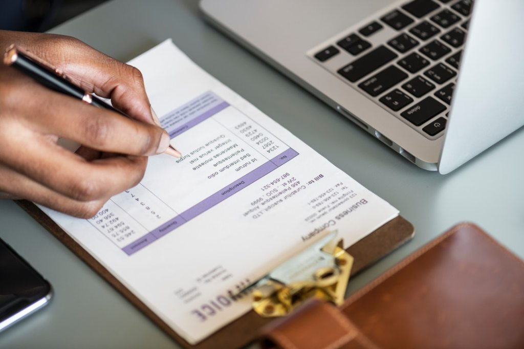 Important parameters to check before hiring an accountancy firm
