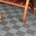 Top reasons to use outdoor tiles