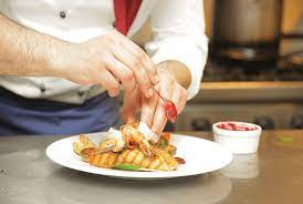 Traits of the best catering service