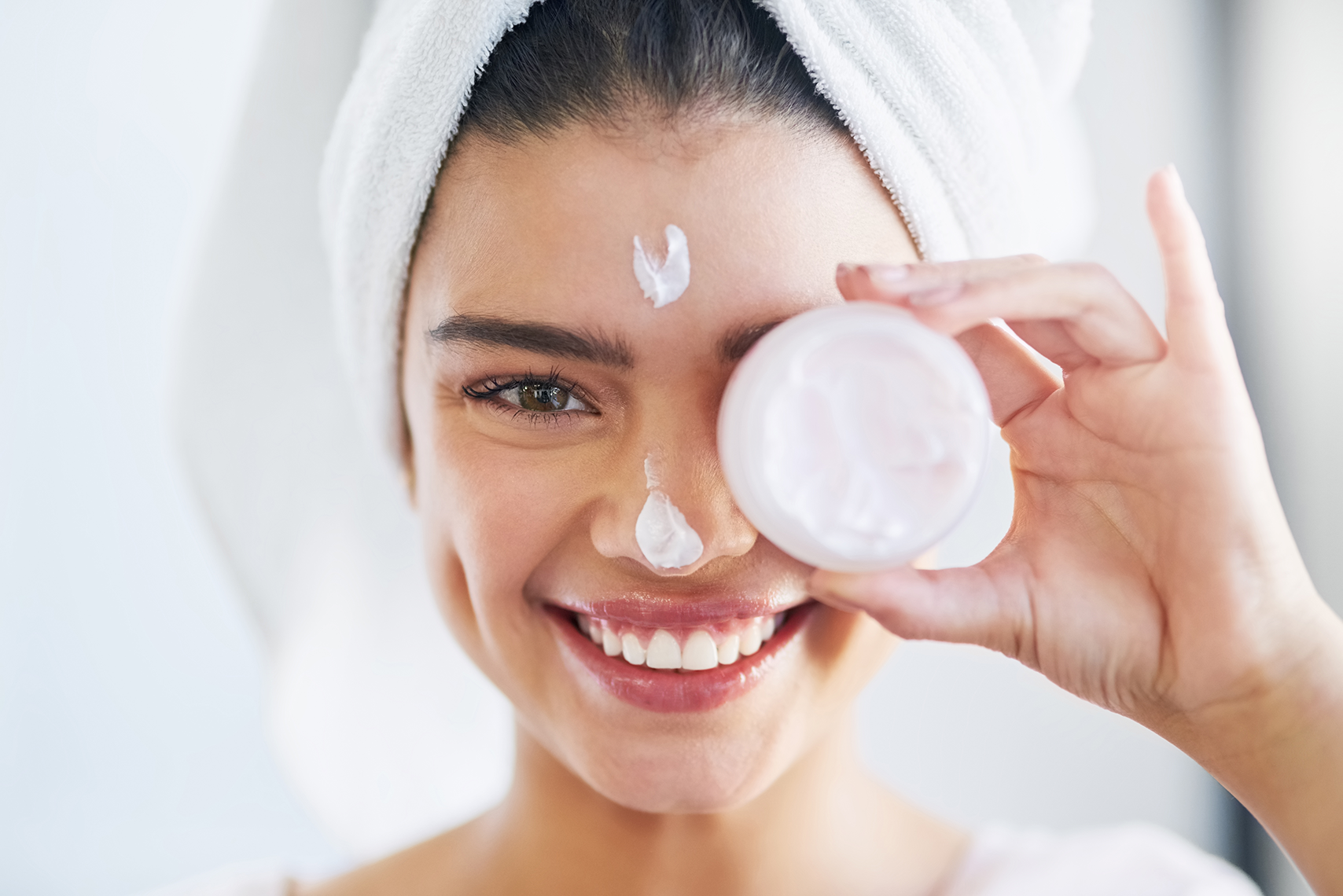 How Do I Choose the Best Dry Skin Treatment