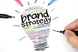 Reasons why you should work with a branding agency